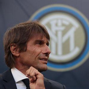 Conte: Inter Sudah Lama Banget Tak Merajai Eropa