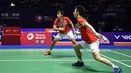 Jadwal Semifinal French Open: Indonesia Loloskan 4 Wakil