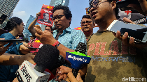 AJI Desak Polisi Usut Dugaan Kekerasan dan Teror terhadap Jurnalis