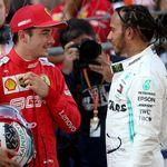 Team Order Ferrari Kisruh, Bagaimana Mercedes Antisipasi Insiden Serupa?