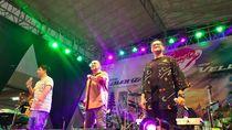 Kejutan Romantis dari Kahitna di Avanza-Veloz Sebangsa Semarang