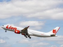 Lion Air Digugat Rp 189 Miliar, Diskon Iuran BPJS Ketenagakerjaan