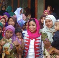 Cerita Inspiratif Kakak Adik Anak Mantan Bos Mitsubishi Indonesia (Bag. 2)