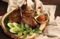 Dari Amerika Utara, Bebek Jadi Hidangan Populer dan Favorit di Indonesia