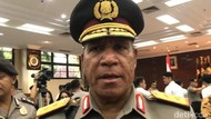 Kapolda Sebut Penusukan di Wamena Terkait Kerusuhan 23 September