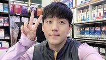 Jadi Mualaf, YouTuber Korea Selatan Ini Ganti Nama