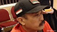 Mantan Anggota DPRD Jember Dikeroyok Hingga Kritis, 6 Orang Diamankan