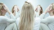 Tes Psikopat: Jawab 10 Pertanyaan Ini untuk Mengetahui Kondisi Kejiwaanmu!