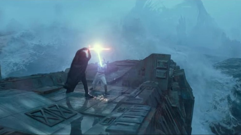 Foto: Star Wars The Rise of Skywalker (imdb.)