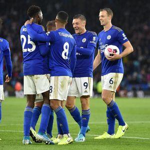 Menuntaskan Liga Inggris dalam Waktu Singkat Bisa Bahayakan Pemain