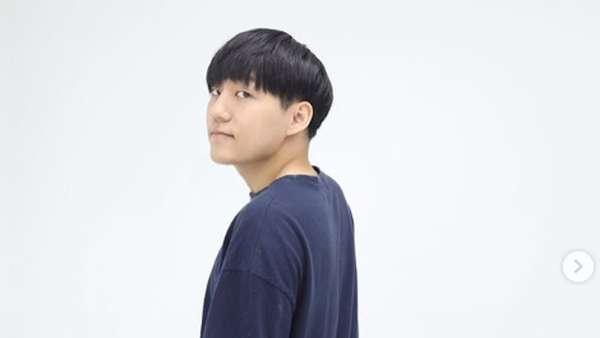Fakta Jay Kim, YouTuber Korea yang Jadi Mualaf