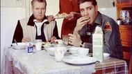 Sarapan Seleb Sebelum Meninggal hingga Gaya Makan Anggota DPR Termuda