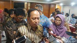 Dosen IPB Perancang Demo Rusuh Terancam Dipecat sebagai PNS!