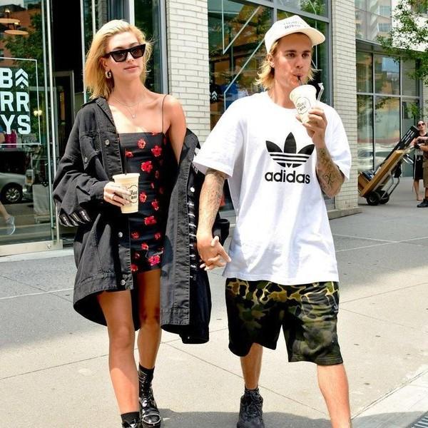 Intip Isi Rumah Mewah Justin Bieber dan Hailey Baldwin Seharga Rp 120 M