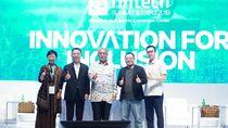 Indonesia China Tech Ignition Dukung Perkembangan Startup Indonesia
