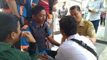 Cegah Demo, 6 Pelajar yang Dirazia di Stasiun Bogor Dibawa ke Polres