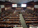Anggota DPR F-PKB Yakin Pimpinan AKD Banyak Diisi Milenial