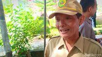 Pria Ini Cari Jejak Kakeknya di Madiun yang Diduga Jadi Korban PKI 1948