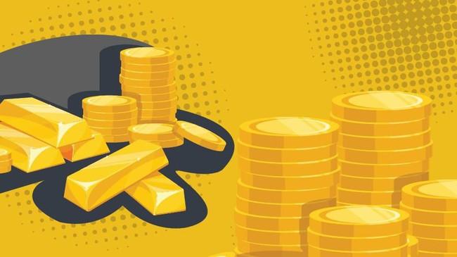 Investasi yang Cocok untuk Generasi Milenial