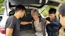 Polisi China Gunakan Drone Untuk Lacak Penjahat yang Bersembunyi 17 Tahun