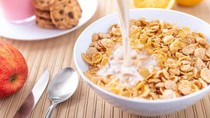 Agar Tetap Bugar, Perawat Ini Bagikan Trik Makan Sahur dan Berbuka