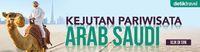 Jelang Demo Buruh Depan DPR, Lalin Jl Gatsu arah Slipi Dialihkan