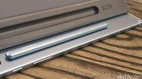 Galaxy Tab S6, Tablet Android Terbaik