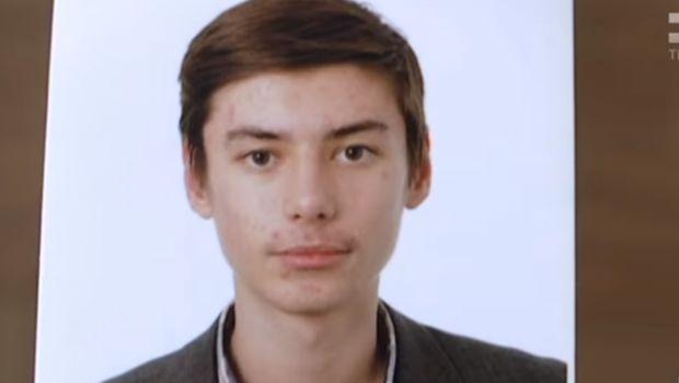 Alexander Kondratyuk