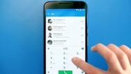 7 Aplikasi Nomor Telepon, Lindungi Kalian dari Penipuan