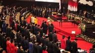 Mewaspadai Transaksi Kuasa di Parlemen Baru
