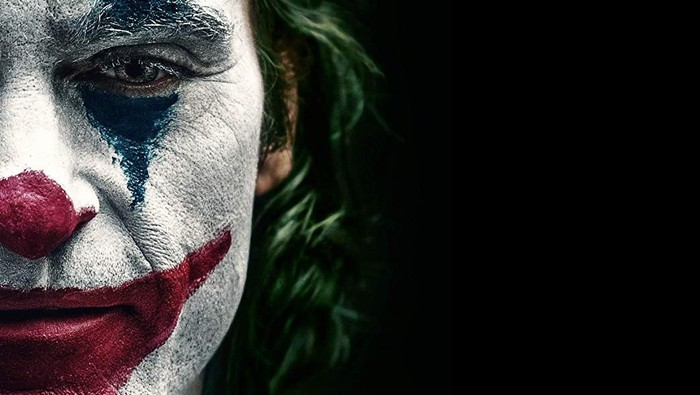 Film Joker. (Foto: Dok. Warner Bros)