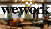 Terancam Kehabisan Uang, Startup Ini PHK 2.400 Karyawan
