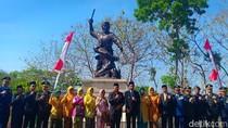 Hari Kesaktian Pancasila, Bupati Madiun Hapus Stigma Sebagai Kota PKI