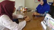 Pengabdian Dokter di Lamteuba Aceh: Ditodong Pistol hingga Granat
