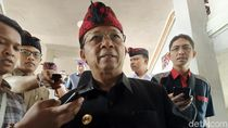 Pasca-penangkapan Teroris, Gubernur Koster Pastikan Bali Tetap Aman