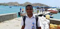Pulau Komodo Batal Ditutup, Warga: Berita yang Menggembirakan!