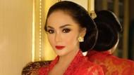 Anne Avantie Ungkap Makna Kebaya Merah KD untuk Pelantikan DPR