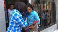 Istri Polisi yang Selingkuh dengan Dokter Mundur Jadi Bidan RSUD Kota Mojokerto