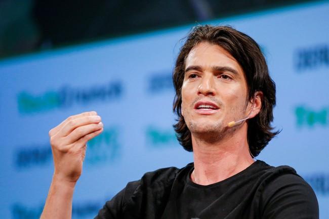 Nasib Malang Startup yang Pernah Bernilai Rp 667 Triliun