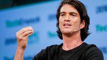 Kelihatan Kaya Raya, Pendiri Startup Ini Ternyata Banyak Utang