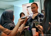 Demo Mahasiswa dan Anak STM, Jasa Logistik Rugi Harus Refund
