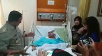 Faisal Amir ke Balai Kota Temui Anies Besok, Sampaikan Pokok Pikiran
