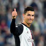 Ronaldo Sangat Menikmati Perubahan Juventus dengan Sarri