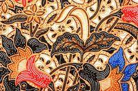 7 Batik Modern yang Terinspirasi dari Budaya Nusantara