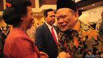 La Nyalla Jadi Ketua DPD Lewat Voting