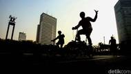 Selain Buat Beli Sepeda, Duit Ratusan Juta Juga Bisa Buat Ini