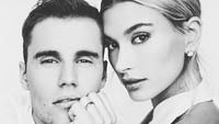 Valentine, Hailey Baldwin Hadiahi Justin Bieber Es Krim Kristal Rp 136 Juta