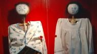 Seperti Apa Ya Museum Santet di Surabaya?