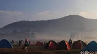 1 Juni 2020 Libur, Ini 10 Tempat Wisata di Bandung yang Bikin Kangen