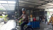 Anies Tambah Jalur Sepeda: Gerindra Mengkritisi, PKS Membela